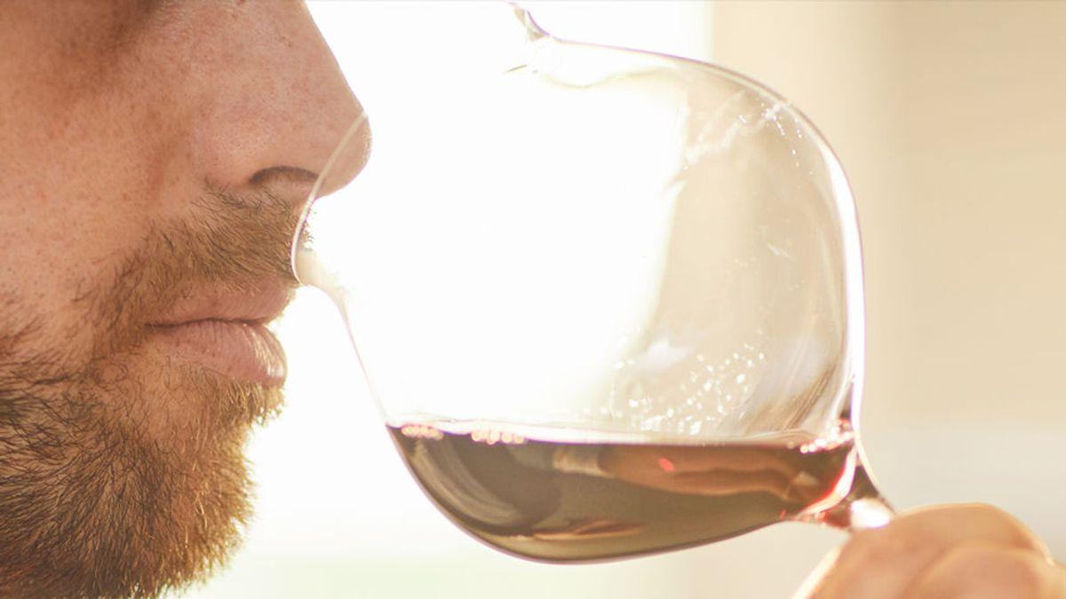 Anosmia por coronavirus, resfriado común o la edad: saber distinguir la pérdida de olfato