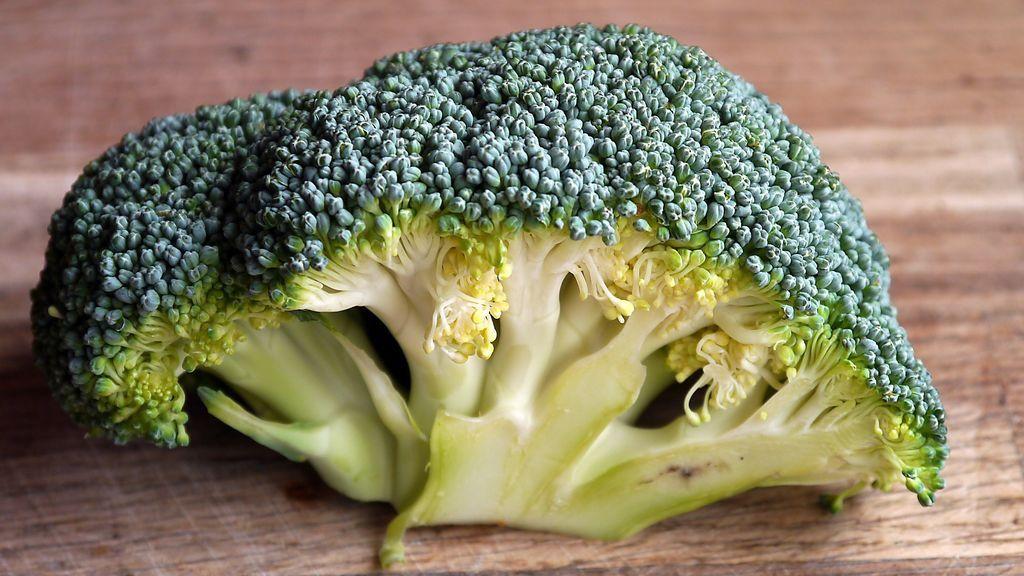 verduras-pexels