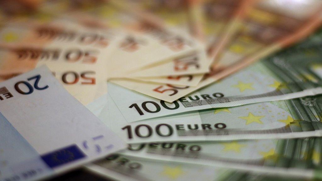 Maximizar la rentabilidad de los ingresos: claves para ahorrar en septiembre haciendo casi lo de siempre