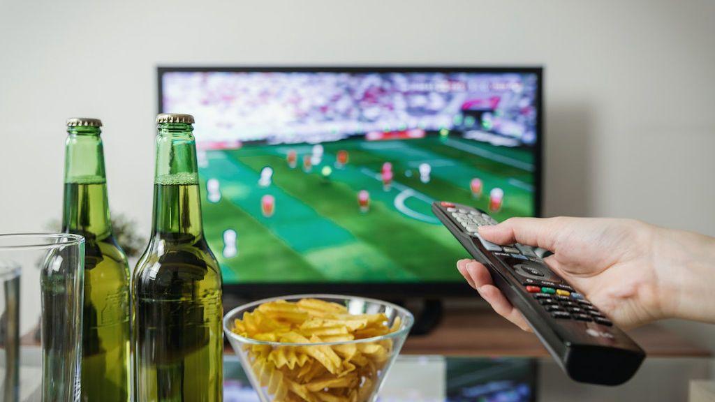 Cómo convertir mi vieja TV en una Smart TV: las opciones que tienes