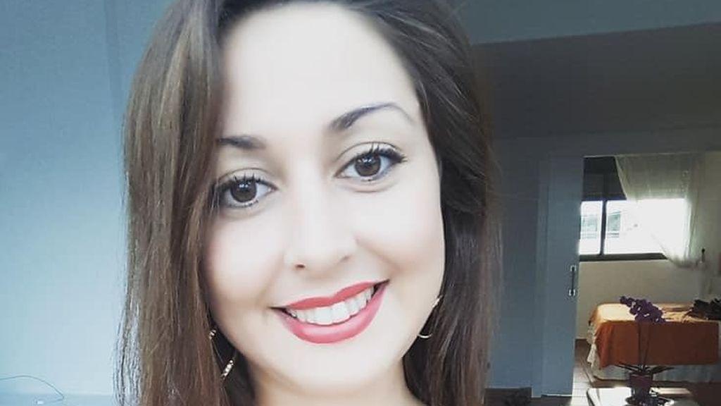 """Yésica Gularte fue estrangulada: """"Creemos que alguien está encubriendo al asesino y que no ha salido de Manises"""""""