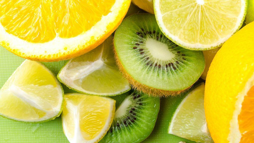 frutas-pexels