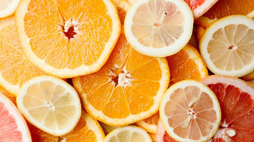 Foto de freestocks.org en Pexels