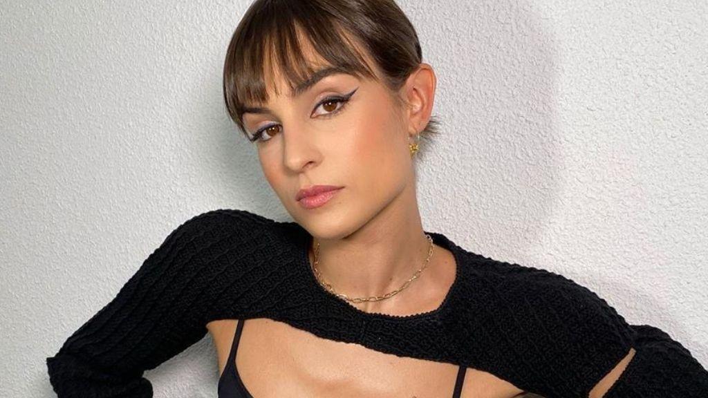 """Natalia Lacunza : """"Es un buen momento para la música porque está siendo más libre que nunca"""""""