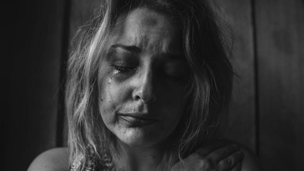 """""""Te regalo una coma"""", la nueva campaña de prevención del suicidio"""