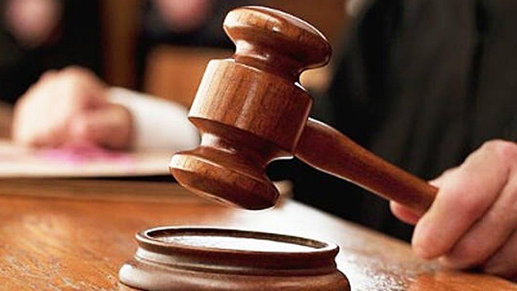 Un juez de Barcelona obliga a indemnizar con 60.000 euros un despido improcedente por COVID-19