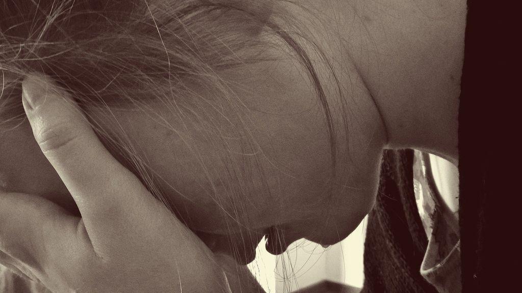 Principales causas de la ansiedad en adolescentes