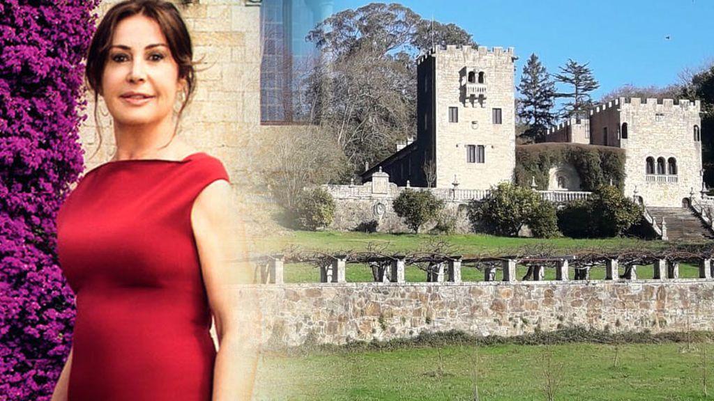 Mucho más que el Pazo de Meirás: el patrimonio de los herederos de Franco, en cifras
