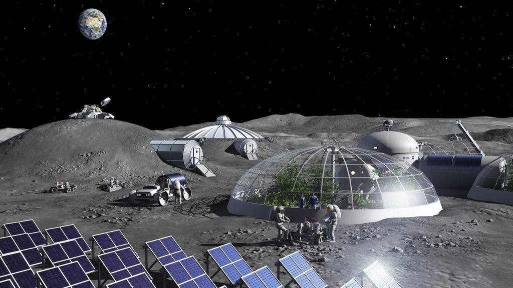EuropaPress_2601886_futura_colonia_lunar
