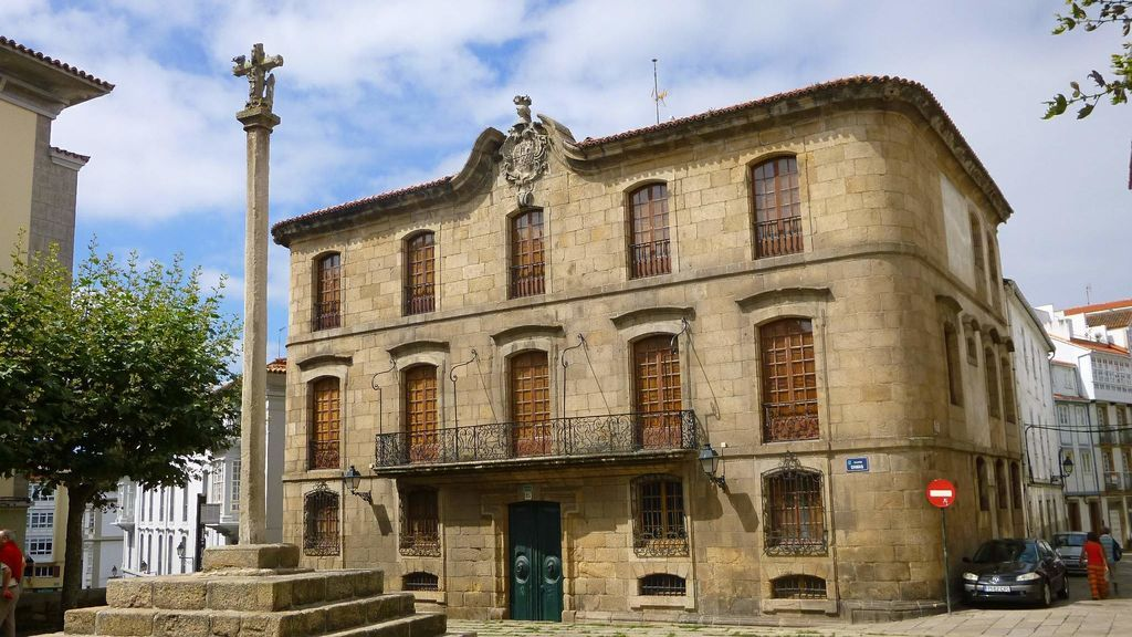 A_Coruña_-_Pazo_Cornide_3