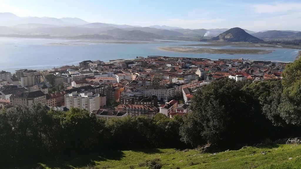 """El Gobierno de Cantabria confina Santoña por el """"preocupante"""" aumento de casos"""