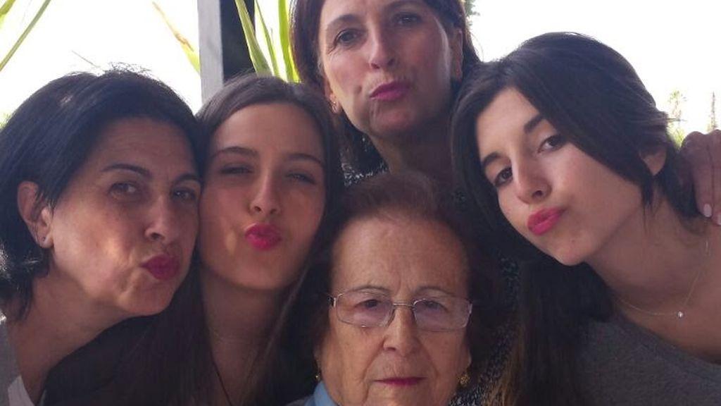 """""""Quiero ver a mi madre"""": dos meses sin visitas de familiares en una residencia de Badajoz"""