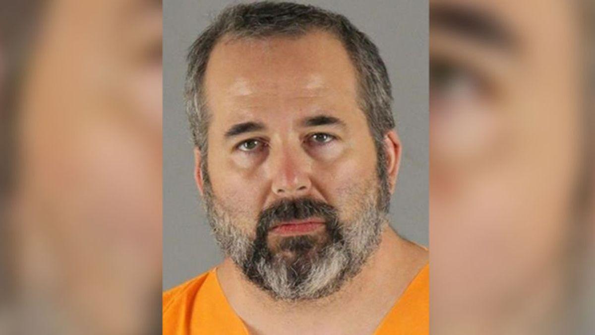Un hombre mata a su mujer tras discutir por falta de sexo: también disparó a su hermanas, entre ellas una niña