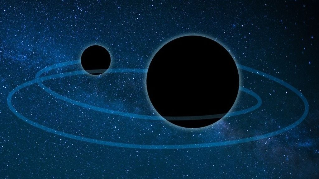 EuropaPress_3298132_fusion_jerarquica_agujeros_negros