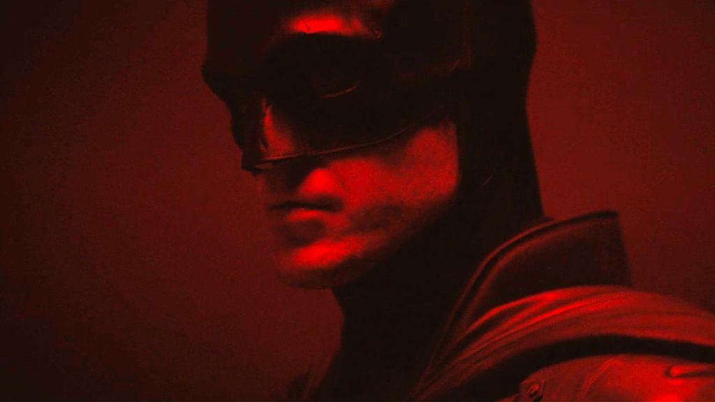 Batman tiene coronavirus: Robert Pattison da positivo en COVID-19 y se suspende el rodaje de la película
