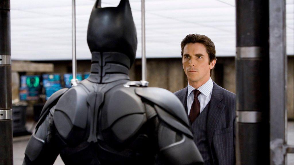 Los relojes más icónicos que Batman ha lucido en sus películas