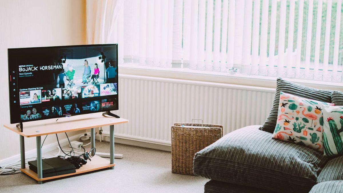 Android TV o Smart TV: ¿qué te conviene más para tu tele nueva?