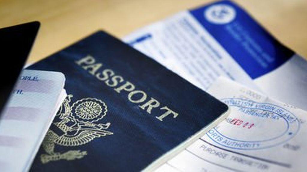 También, el proceso para realizar el Pasaporte será sencillo y parecido al del DNI.
