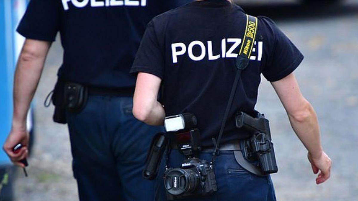 La policía encuentra cinco niños muertos en una casa de Alemania