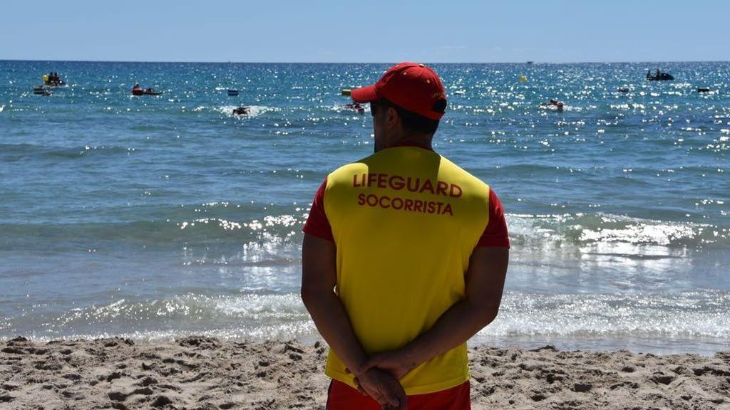 El peor mes de agosto en ahogamientos: 81 personas fallecieron en recintos acuáticos