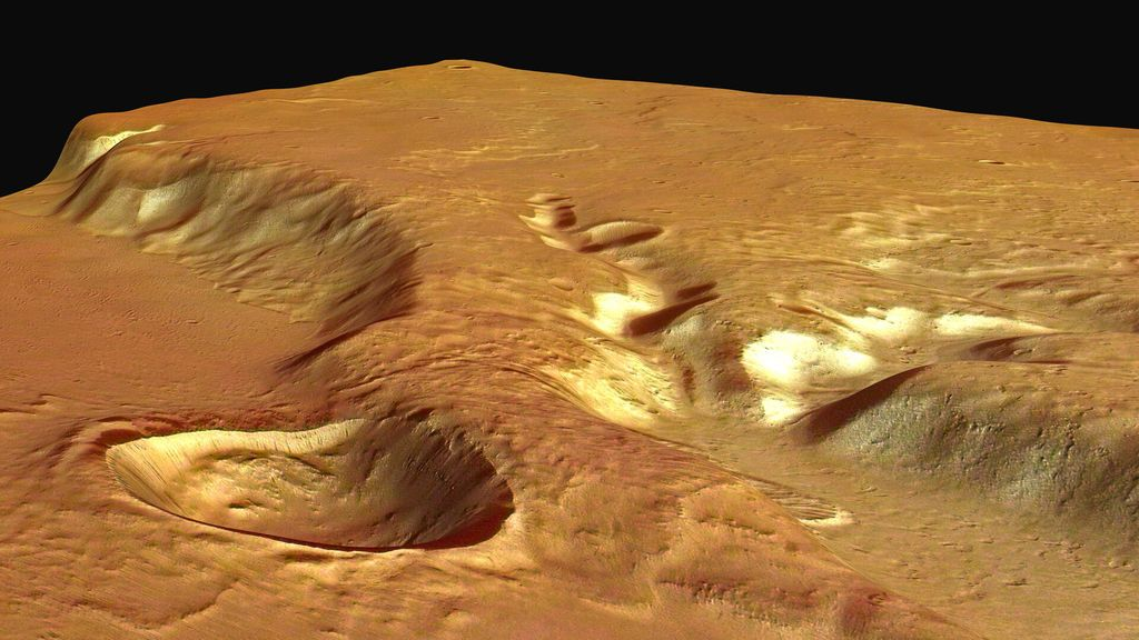 Perspective_view_of_Medusa_Fossae_looking_south-east_pillars