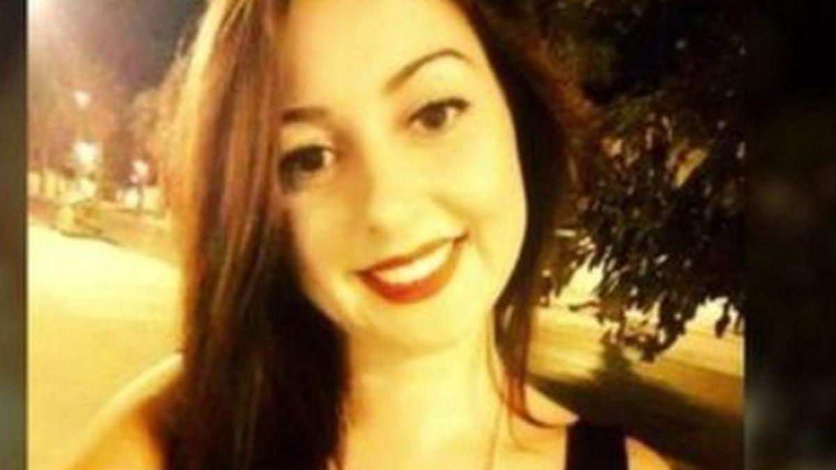 La operación de caza al novio de Yésica, encontrada muerta en su maletero, logra su detención en Suiza