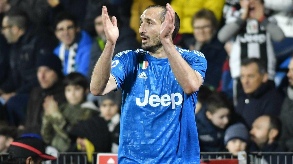 Holanda-Italia, segundo jornada de la UEFA Nations League, en directo el lunes en Cuatro