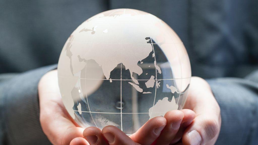Ecología y ecologismo no son lo mismo: la diferencia entre dos conceptos que luchan por un mundo mejor