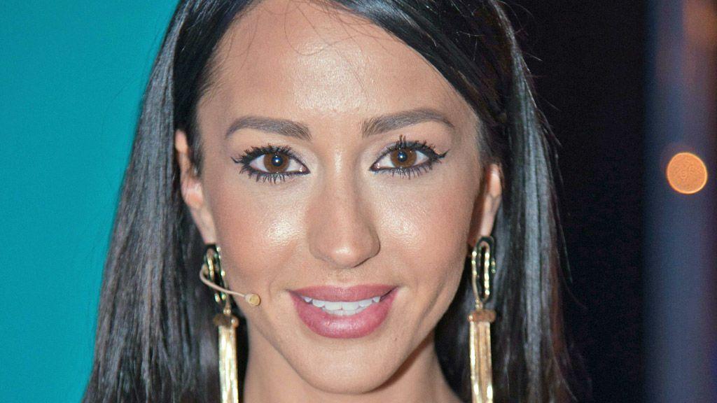 Aurah Ruiz comunica la drástica decisión que ha tomado