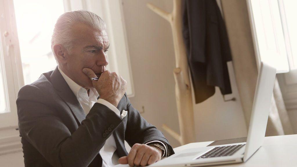 Planificación o un espacio adecuado: cómo concentrarse para trabajar desde casa