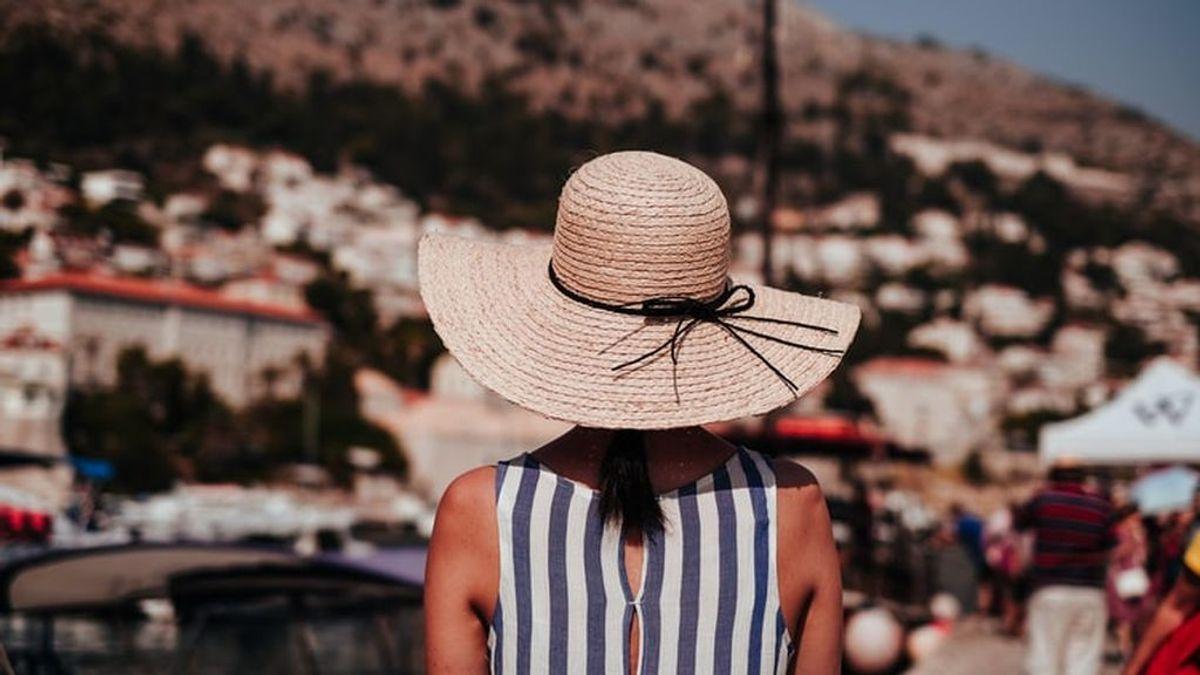 El viernes será el día más caluroso de la semana en España: dónde se va a notar más