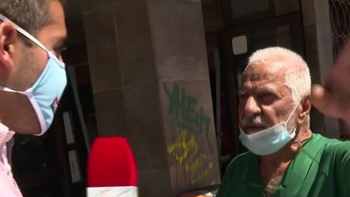 La Comunidad investigará si un presunto médico negacionista emitía certificados falsos para no llevar mascarilla