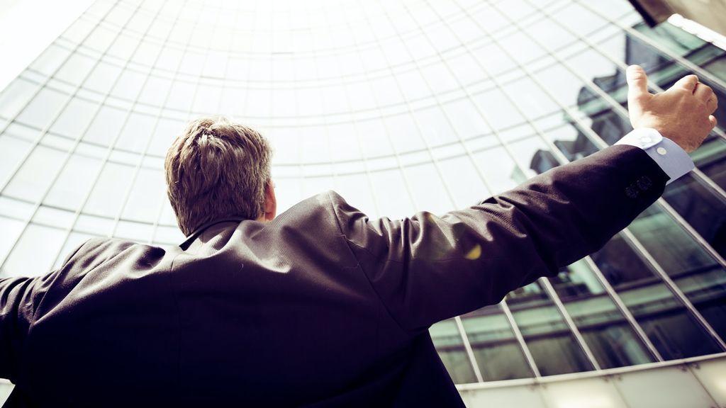 Consejos para ser más productivo a partir de los 50