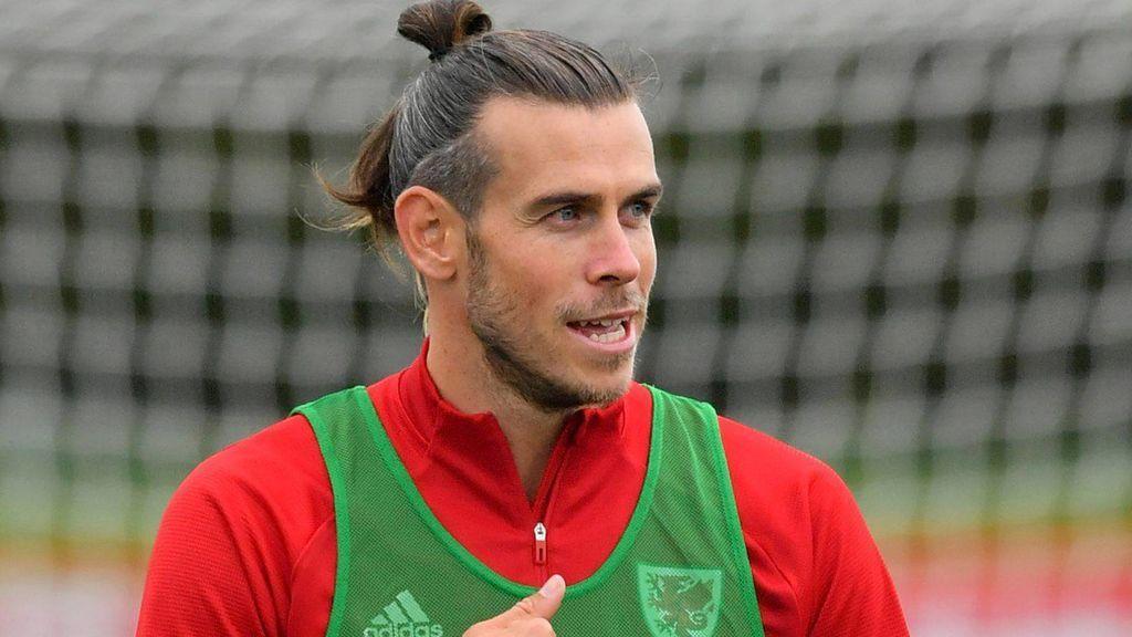 Nadie quiere a Bale: dejarle libre y asumir parte de su sueldo es la solución para el Real Madrid