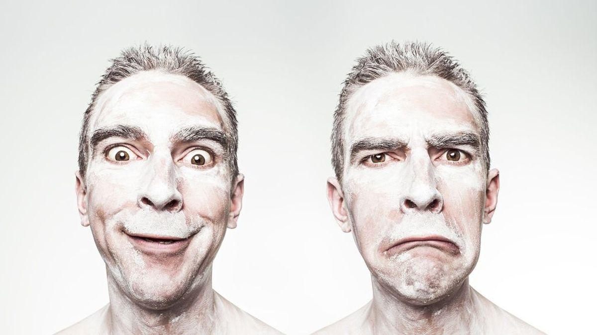 Envejecimiento en la piel de los hombres, consejos para prevenir la aparición de arrugas tras el verano