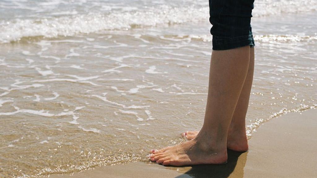 Últimos baños del verano: por qué el agua del mar está más caliente en septiembre