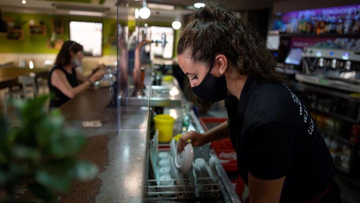 Nuevas restricciones en los pueblos toledanos de Torrijos, Mora y Yeles para frenar el coronavirus