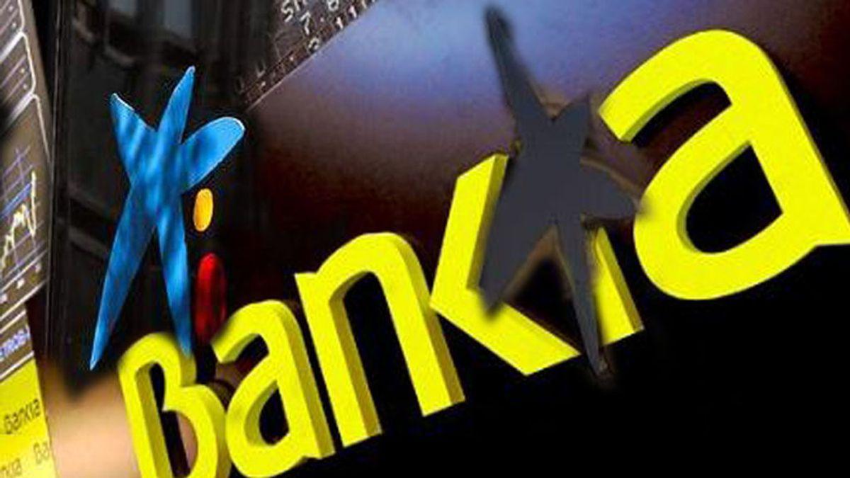 """La fusión de CaixaBank y Bankia es parte del """"proceso natural de desaparición de los bancos según los conocemos"""""""