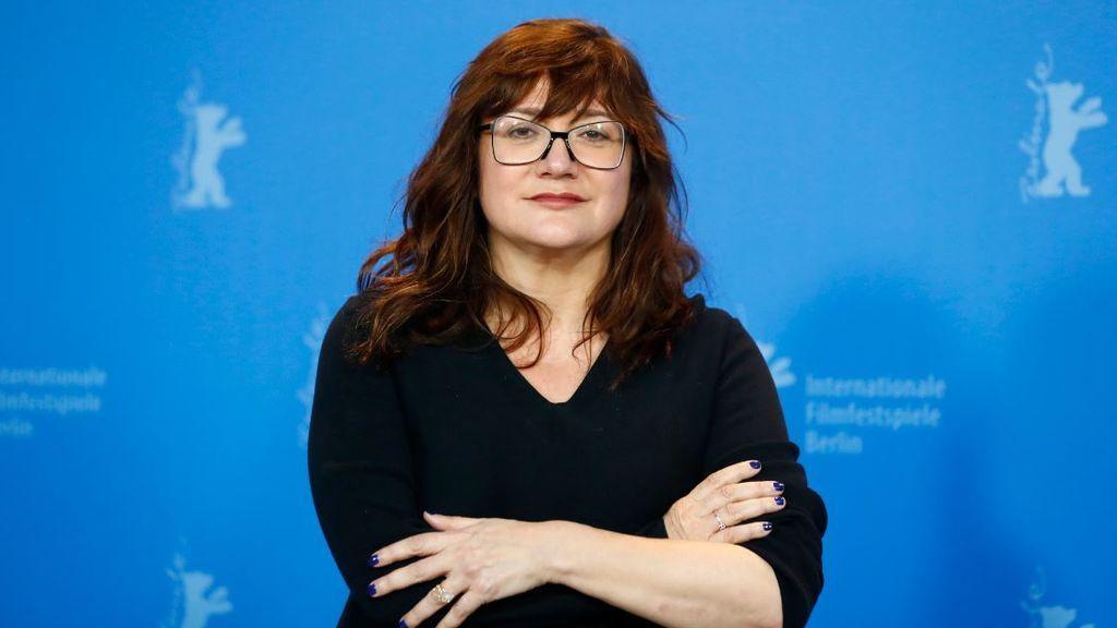 La directora Isabel Coixet, Premio Nacional de Cinematografía 2020