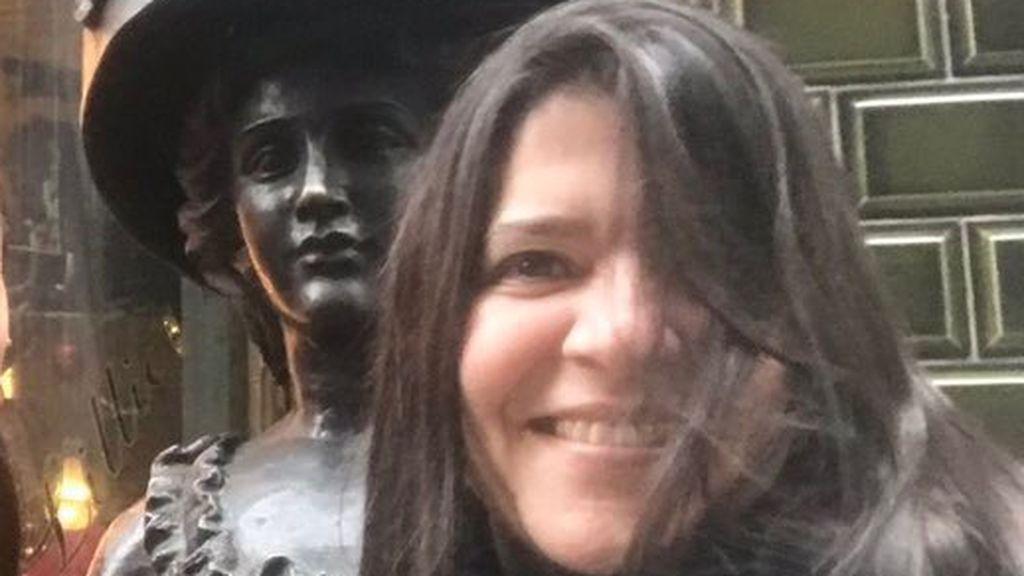 Una profesora argentina muere por coronavirus mientras daba una clase virtual