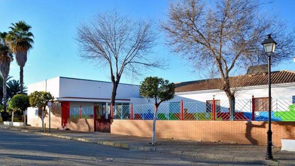 60 niños en cuarentena tras dar positivo por Covid la directora de una guardería en Sevilla