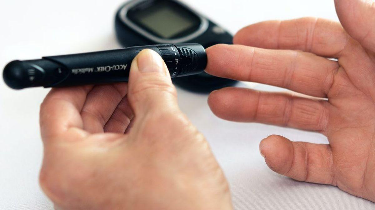 La telemedicina despega: gadgets para controlar la salud desde casa