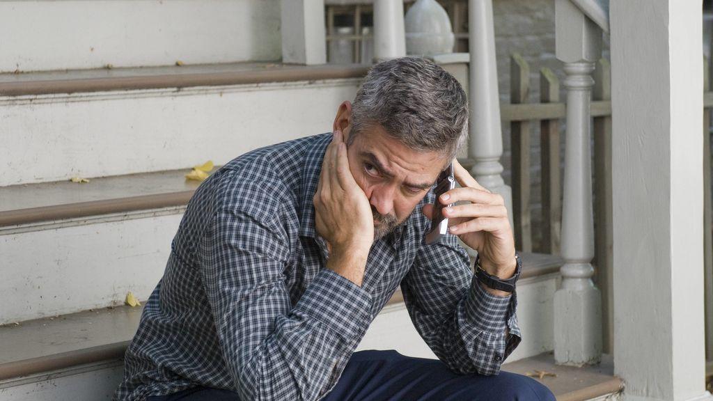 Adiós a los 902: el fin de años de sobrecostes en las llamadas a servicios de atención al cliente