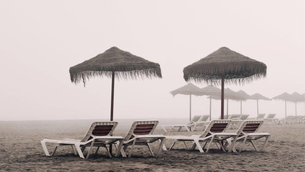Se avecinan tormentas en el Mediterráneo: tiempo que hará el lunes en España
