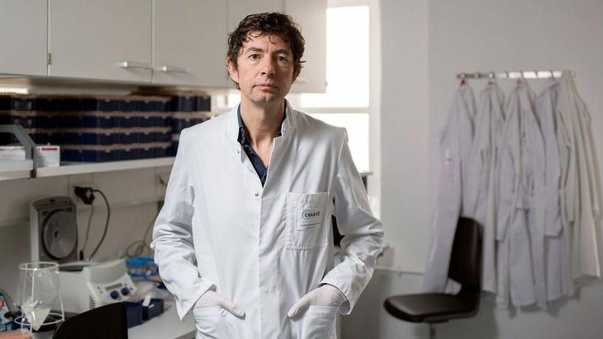Un prestigioso virólogo alemán propone acortar el periodo de aislamiento por coronavirus