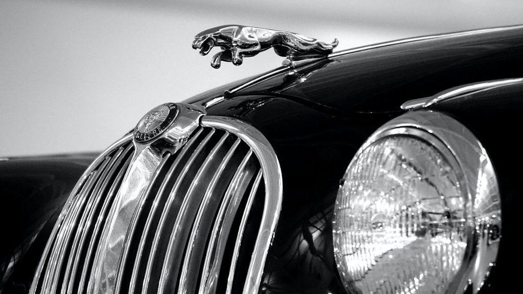 Jaguar Cars: la historia de la reconocida marca británica