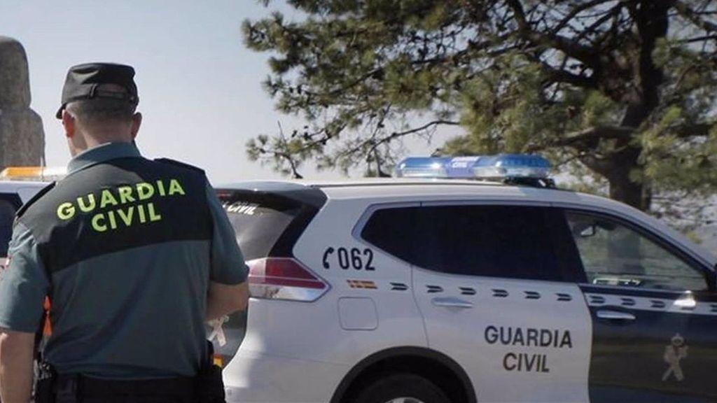 Fallece un joven de 26 años en Almonte (Huelva) por un disparo en la cabeza