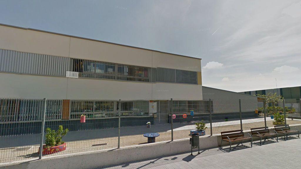 Un colegio de Barcelona retrasa el inicio del curso porque parte de la plantilla está en cuarentena