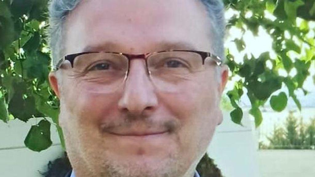 Buscan al director de un colegio de Valdemoro desaparecido este viernes