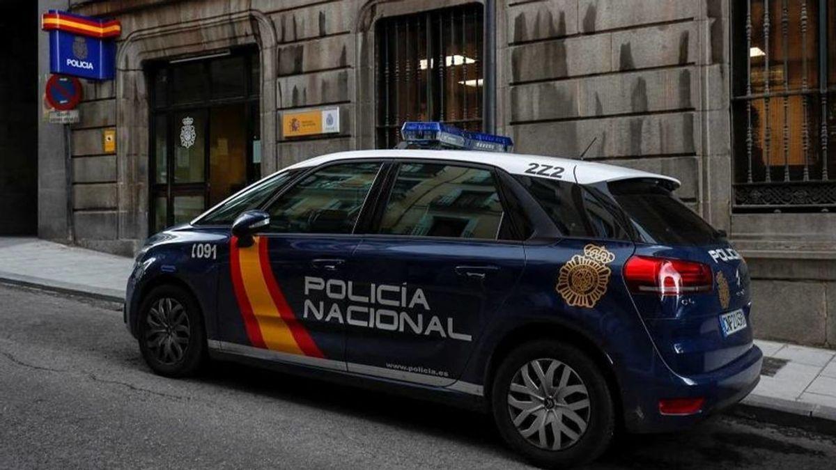 Una reyerta de dos familias en Albacete con 50 implicados se salda con tres detenidos